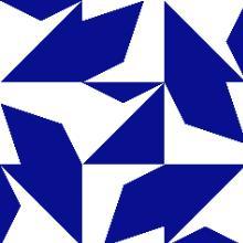 BigJay08's avatar