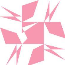 bigkdc3's avatar