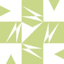 BiGLamer's avatar