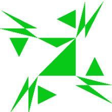 BigmanMN's avatar