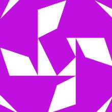 Bigmartin4u's avatar