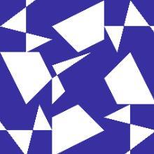 bigmatmat's avatar
