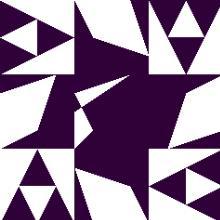 bigmeancow's avatar