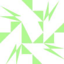 bigmikese's avatar