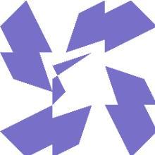 Bigmo5's avatar