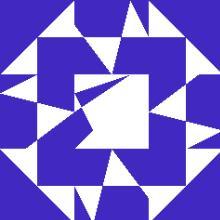Bigmurph762's avatar