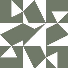 bignner's avatar
