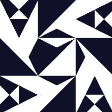 BigOdoX's avatar