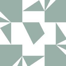 BigOnion's avatar