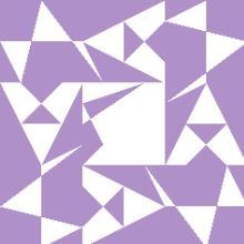 bigproblems's avatar