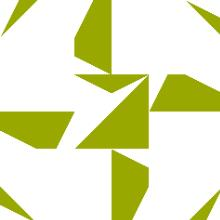 BigSam8's avatar