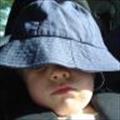 Bigsby's avatar