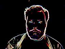 BigsbyFB's avatar