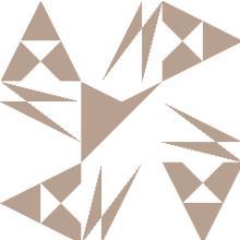 Bigteddy2's avatar