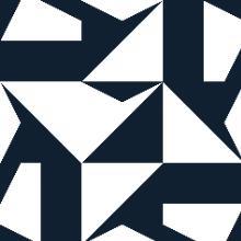 bigtex52's avatar