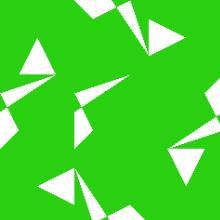 BigTimeSaver's avatar
