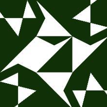 Bigtoemtl's avatar