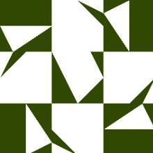 BigWilly2's avatar