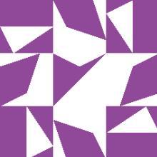 bihel's avatar