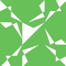 bijntjede2e's avatar