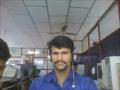 BijuKalanjoor's avatar
