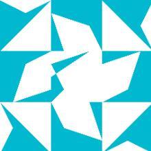 Bikerbrent's avatar
