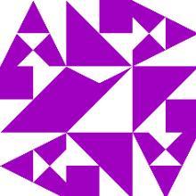 Bikermon's avatar