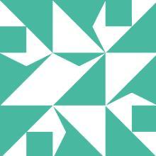 Bikr's avatar