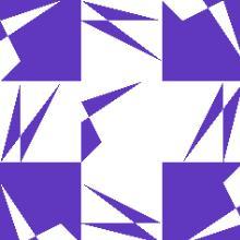 bil4l's avatar