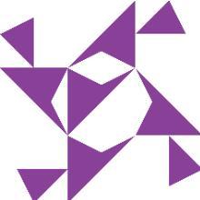 bilalso's avatar