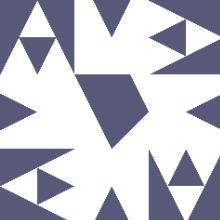 bilbo-baggins's avatar