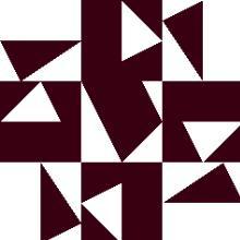 bildchen4's avatar