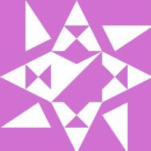 bilgohan's avatar