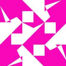 Bill-L3's avatar
