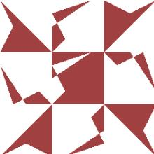 Bill.400's avatar
