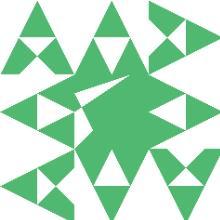 Bill.B_'s avatar
