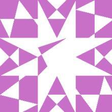 Bill11uk's avatar