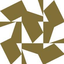 Bill37's avatar