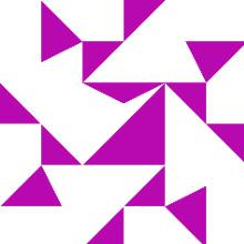 Bill529's avatar