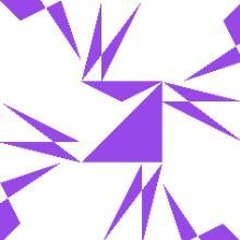 bill55438's avatar