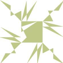 Bill56309's avatar