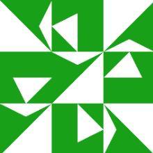 Bill843's avatar