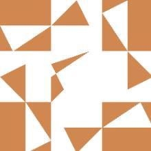 bill_0330's avatar