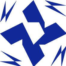 Bill__Bates's avatar