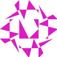 Bill_Bill_Bill's avatar