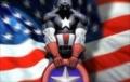 Bill_Thompson's avatar