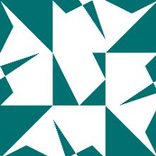billabc8's avatar