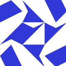 billafu's avatar