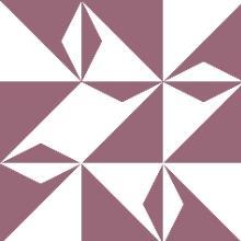 billandmisty78's avatar