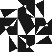 billboe's avatar